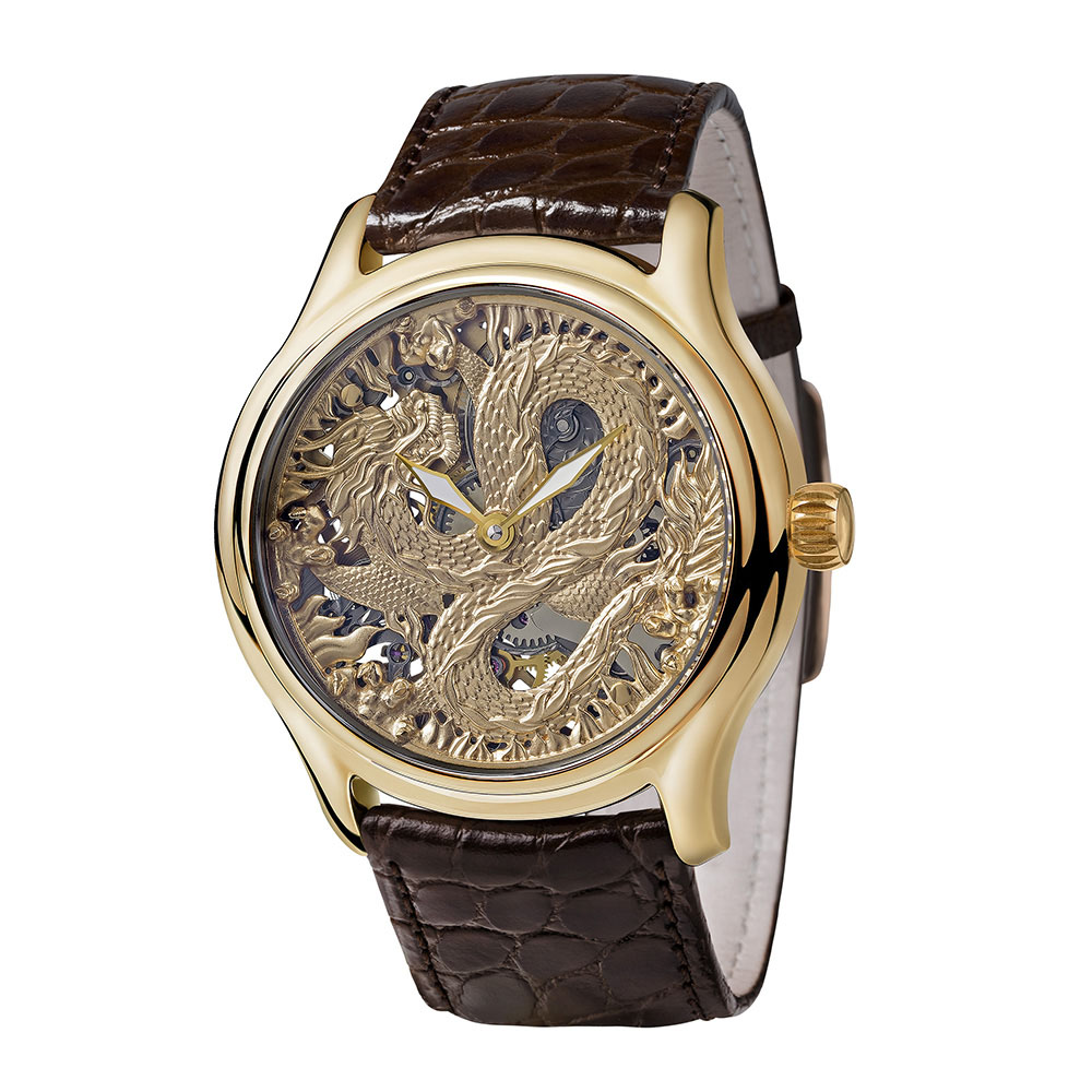 Часы наручные золотые продать часов ссср скупка