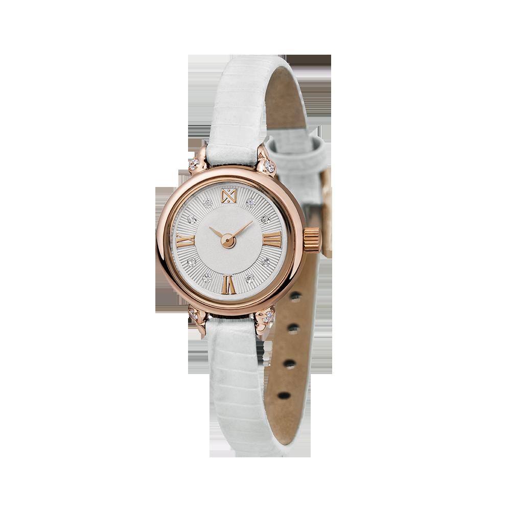 Наручные часы позолоченные женские часы купить breguet ломбард