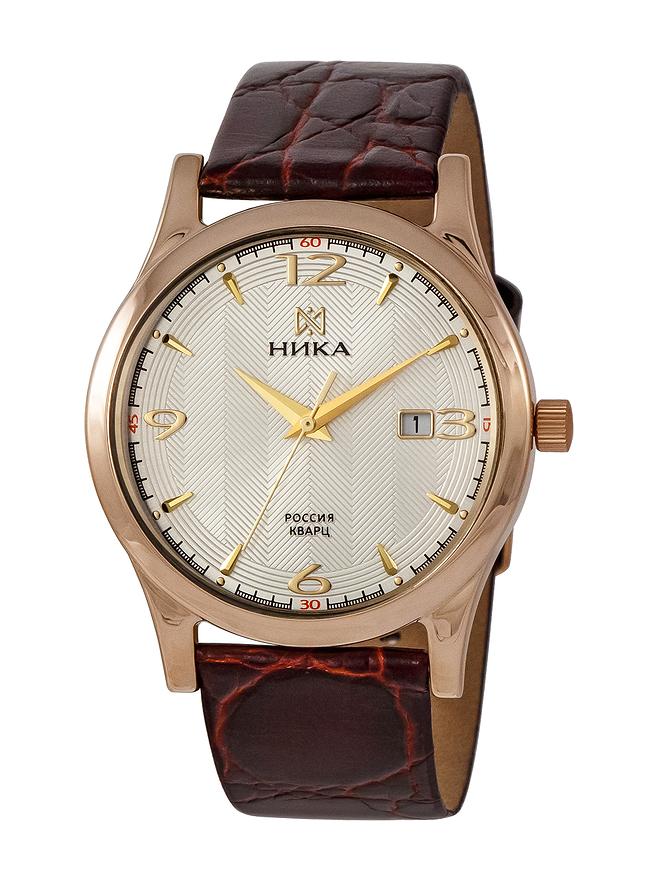 Выпускаемые амурским ювелирным заводом модели золотых кварцевых часов имеют оригинальный дизайн, безупречное качество и постоянно пополняемый модельный ряд.