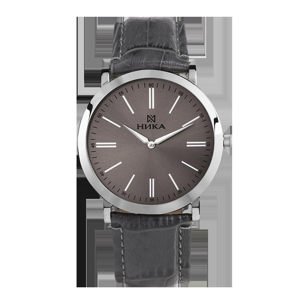 Купить часы ника со скидкой купить антикварные серебряные карманные часы