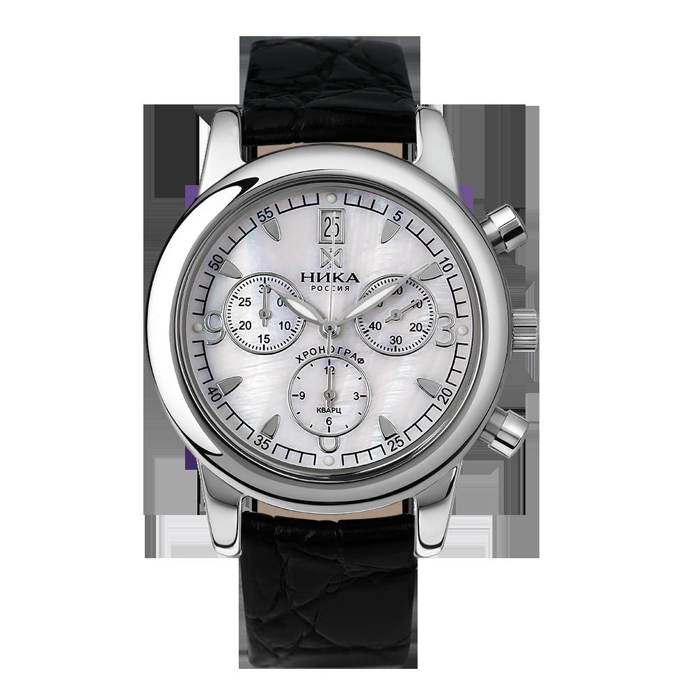 Ника стоимость часы серебряные электроника стоимость часы