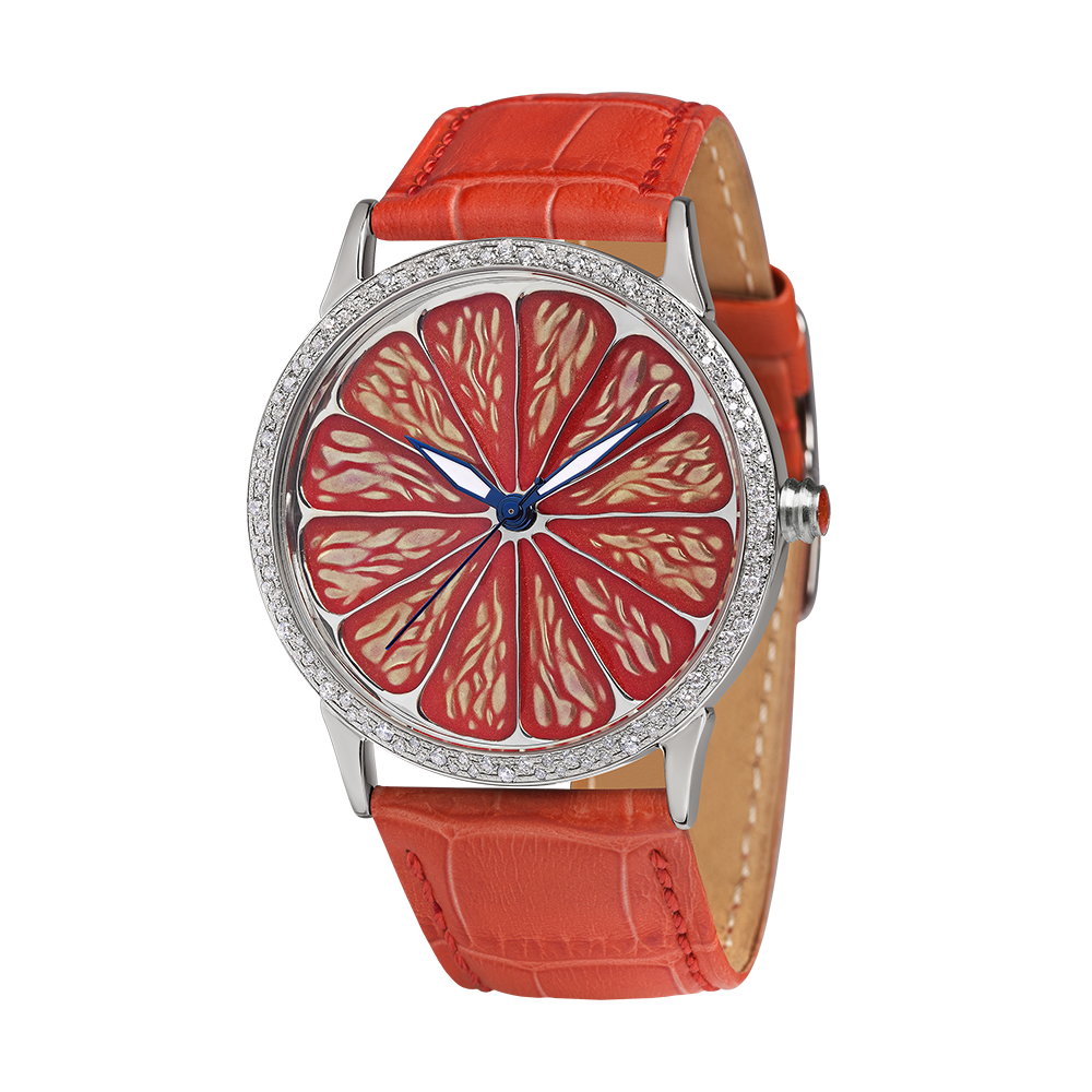Наручные часы Ника Exclusive