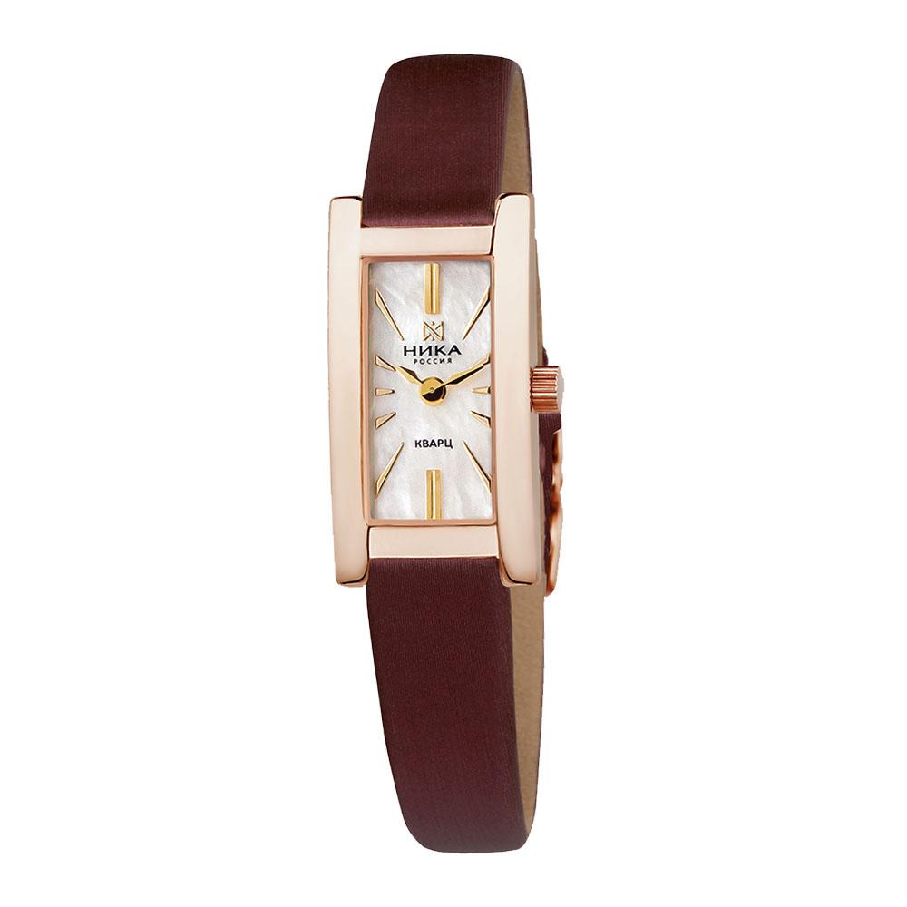 Женские стоимость золотые часы ника часов спб нарвской на в скупка механических
