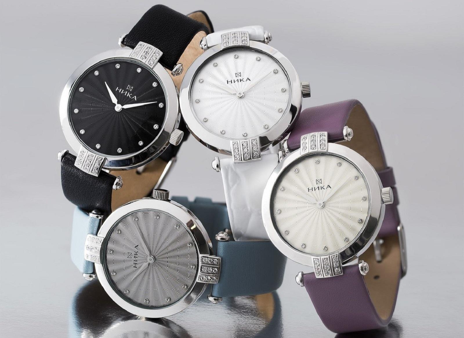 Брендовые часы мужские стоимость оригинал производитель