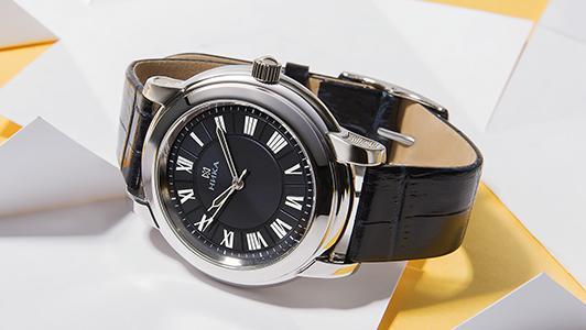 491406ea2946 Ювелирные часы Ника – официальный сайт производителя наручных часов