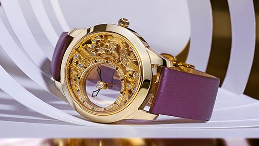Часы наручные ника официальный сайт купить мужские золотые часы 750