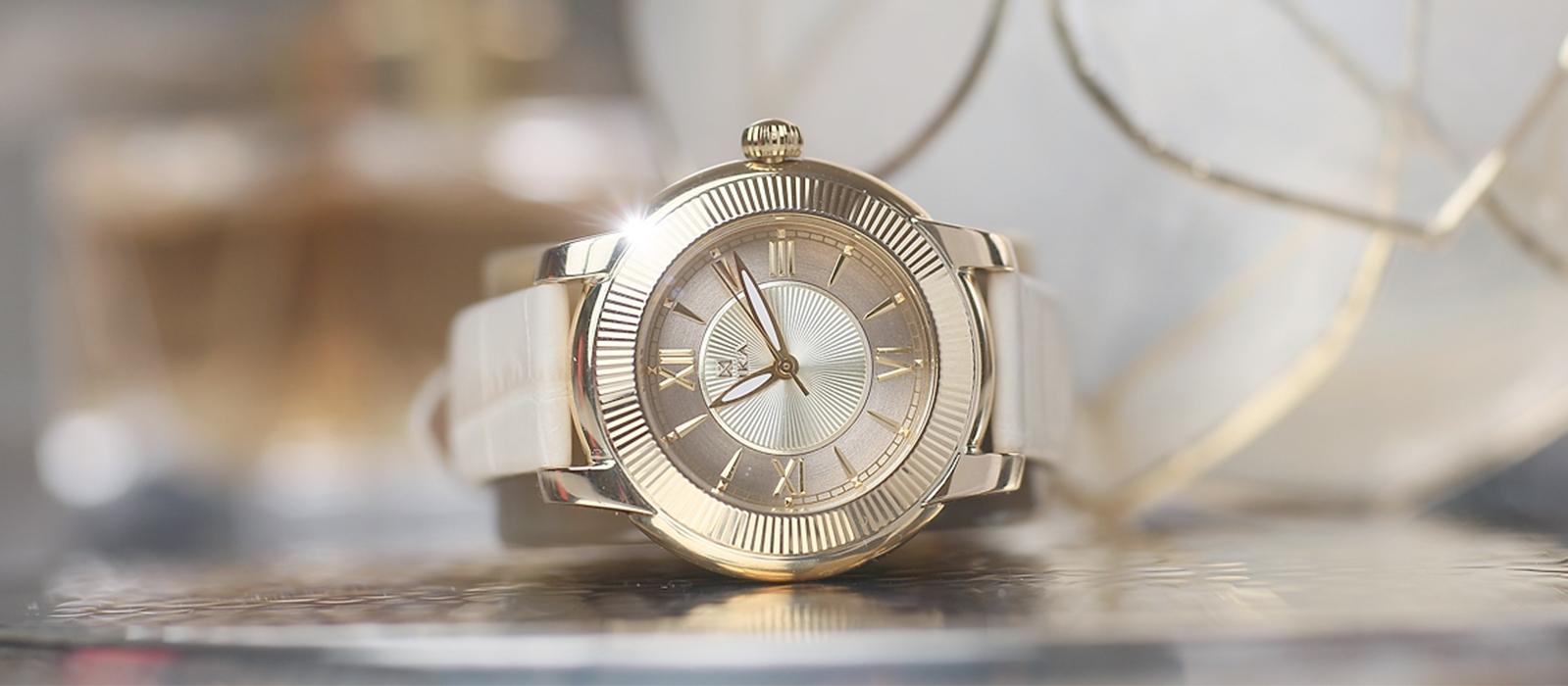 Куплю часы продам ломбард рождественская ул., 16 часовая адрес новгород, техника, нижний