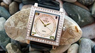 fa95894e Как выбрать наручные часы - рекомендации часового завода Ника