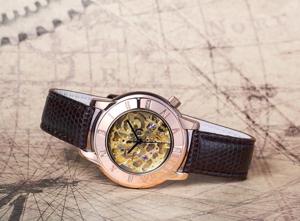Механические часы продать кому rolex москва часов ломбард