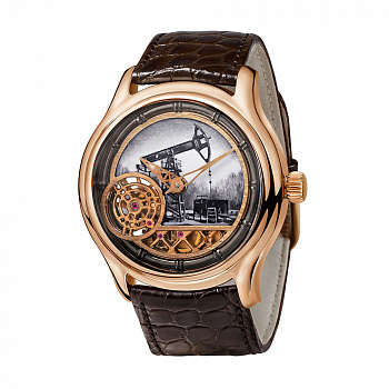 Ника стоимость часы объявления продать часы