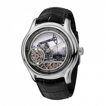 Стоимость из часы ника серебра tissot стоимость 1853 часы