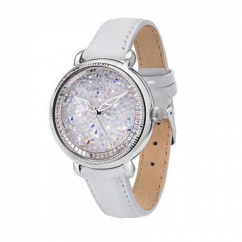 Часов стоимость серебряных корпуса часов желтые продать
