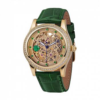 Стоимость механические часы женские часов rolex скупка