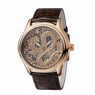 Позолоченные часы продам стоимость часы патриарха