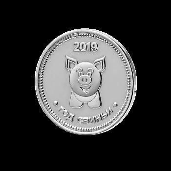 Купить драгоценные монеты НИКА f425eae390c