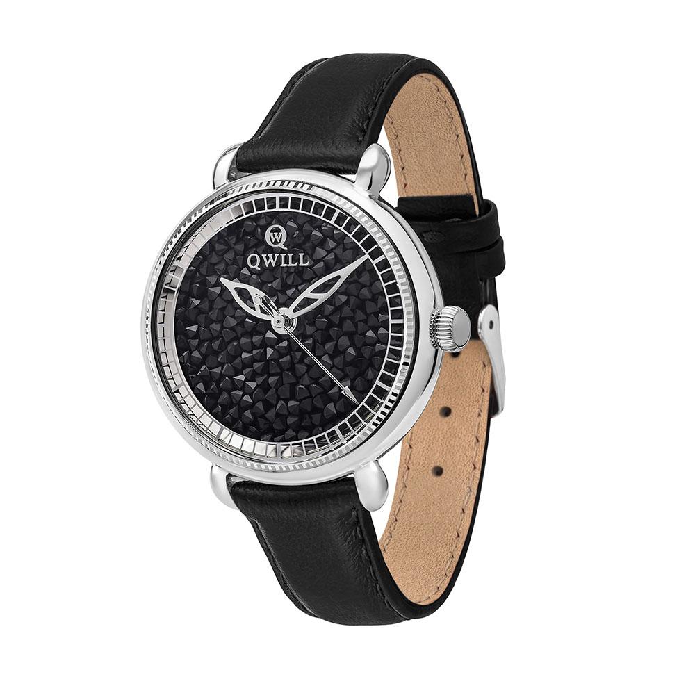 Серебро стоимость часов ника продать часы ракета золотые
